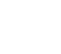 Monthly Donation